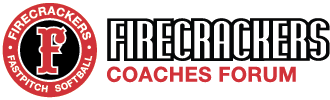 Firecracker Coaches' Forum